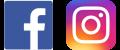 facebook-instagram-mobile-ads