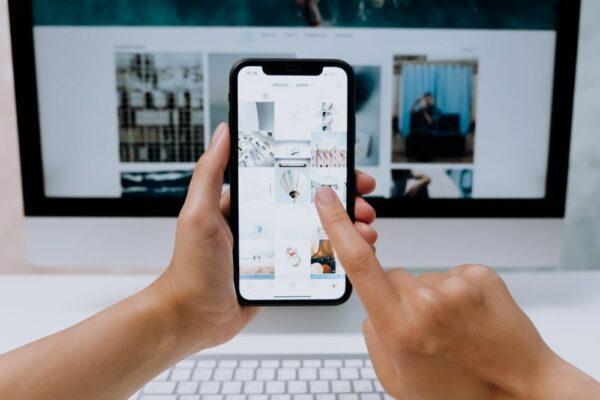 mobera-academy-mobile-app-marketing-masterclass